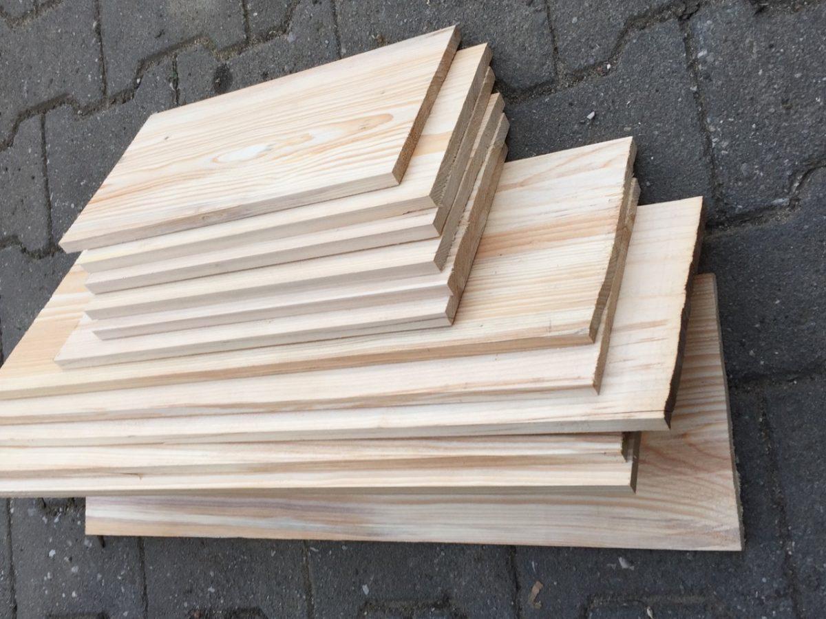 Passgenaue Holzkisten (Teil 1)