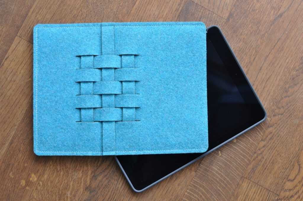 ipad-sleeve - 3