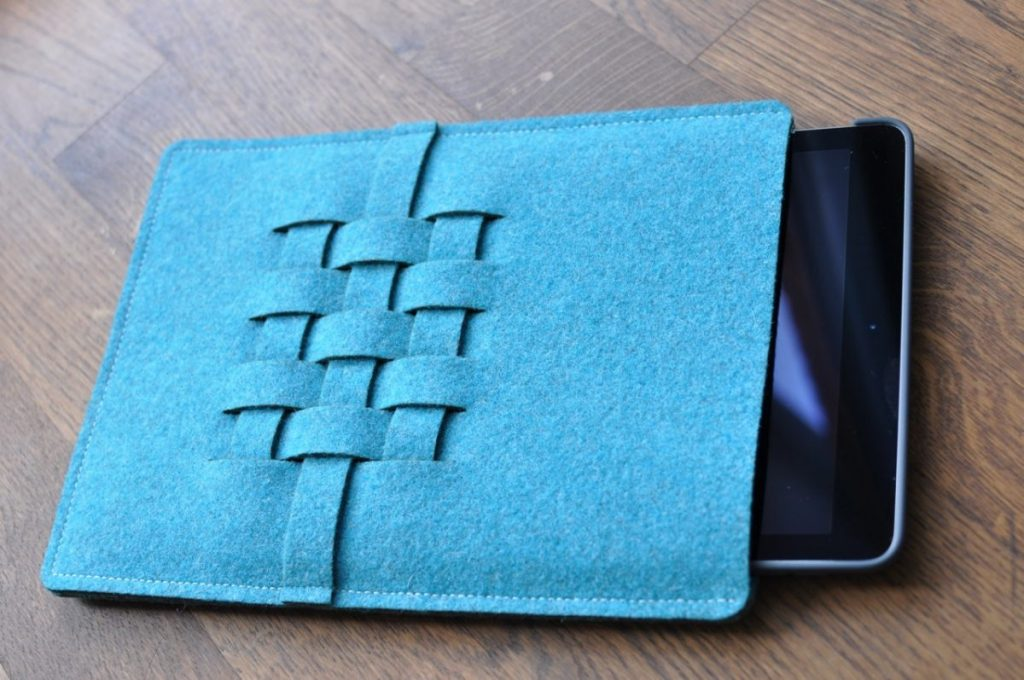 ipad-sleeve - 4