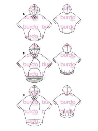101-012016-b-burda-style-kaputzen-sweater