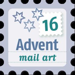 advent2016-250